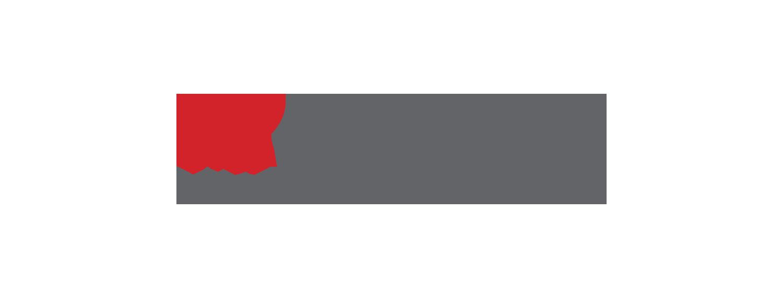 capstone legacy europe uk netherlands